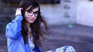 Dil Mang Raha Hai Mohlat Female Version Full Song | Crush love story song | Sad songs