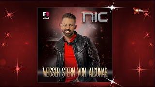 Nic - Weisser Stern von Alcunar (Trailer)
