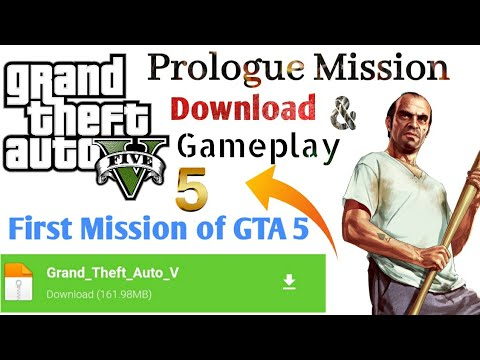 how-to-download-gta-5-in-android-|-no-verification-|-download-real-gta-5-in-android-|-first-mission