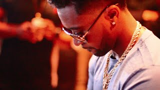 #ZaytovenProducerCamp 2 NC |Exclusive video| Zaytoven Music Industry Secrets