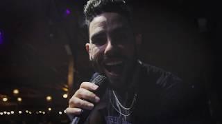 Making off casamento - Banda HD