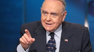"""Leon cooperman, ceo and chairman of omega family office, joins """"squawk box"""" to discuss the coronavirus outbreak, market sell-off, politics more.for a..."""