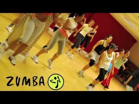 ZUMBA® fitness/dance class with JULIA (Reigate, Redhill, Earlswood, Merstham)