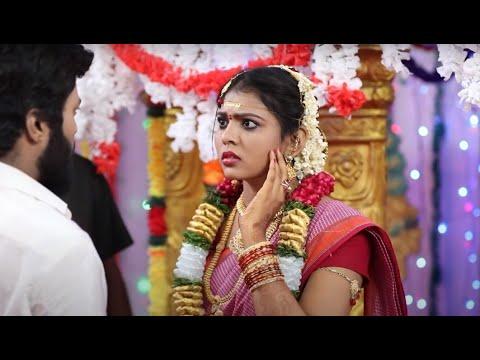 Sembarathi - Indian Tamil Story - Episode 165 - Zee Tamil TV Serial - Best Scene