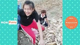China Ka Maal Hai Top Funny Video 2018 100% Laugh YouTube
