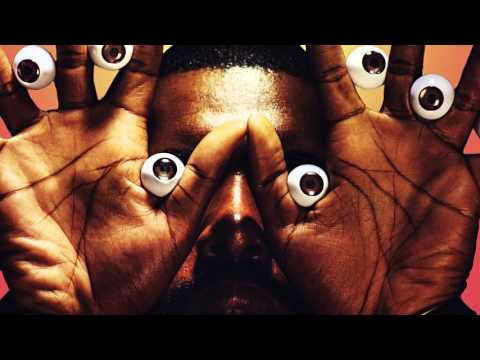 Flying Lotus – Dilla's Still Here Mix