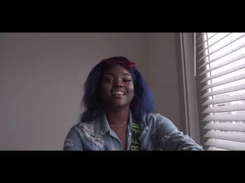 Senta The Artist - Broken Windows  (Official Video)