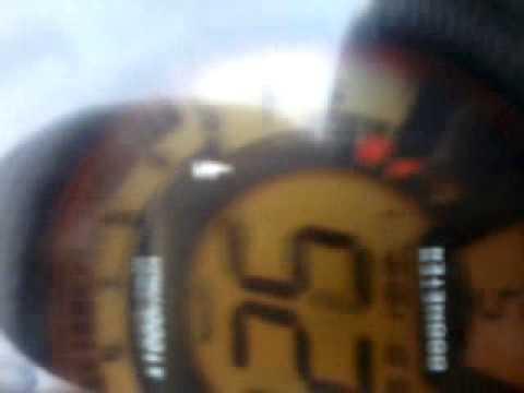 speed cs1 tiap gear