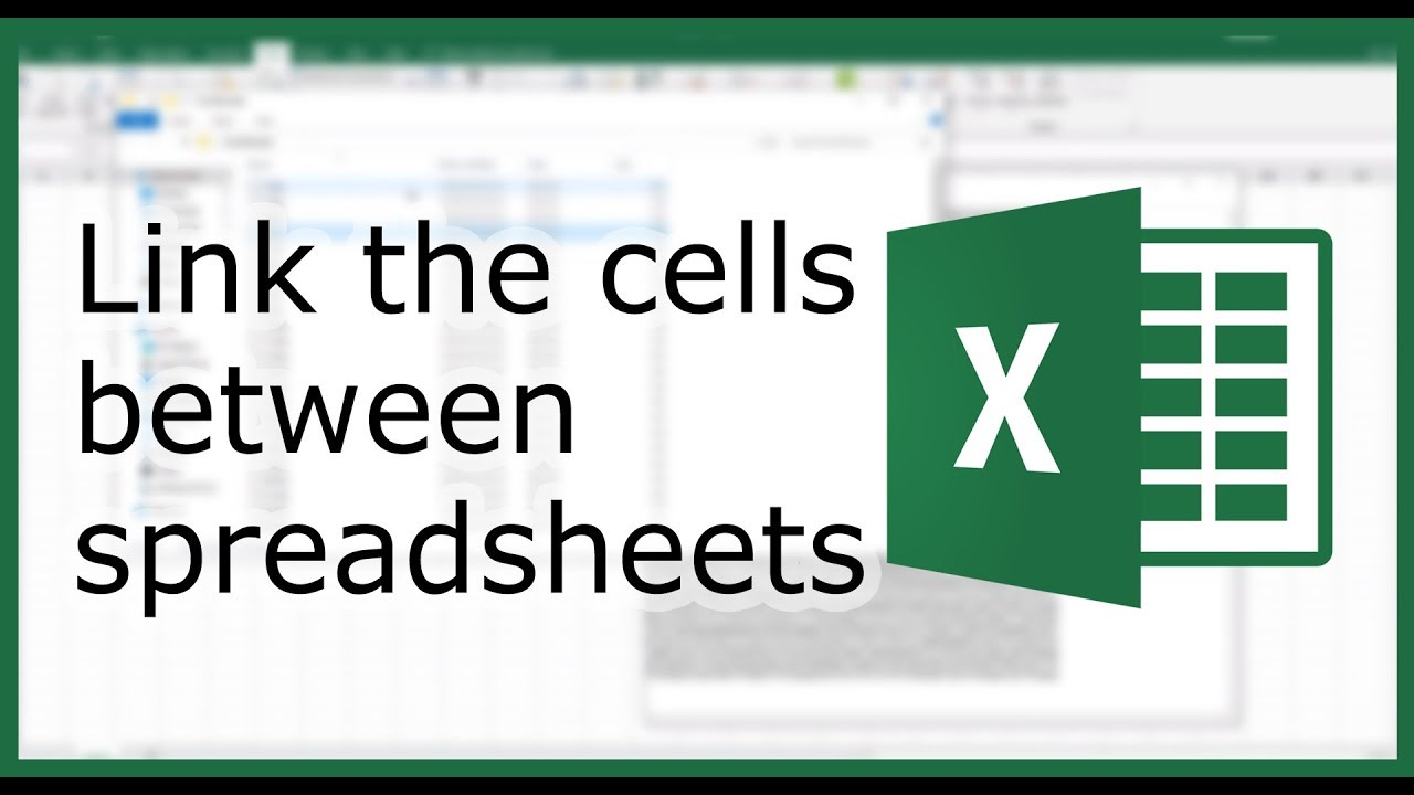 worksheet Link Cells Between Worksheets excel cell references link or refer to the cells across different worksheets in minutes