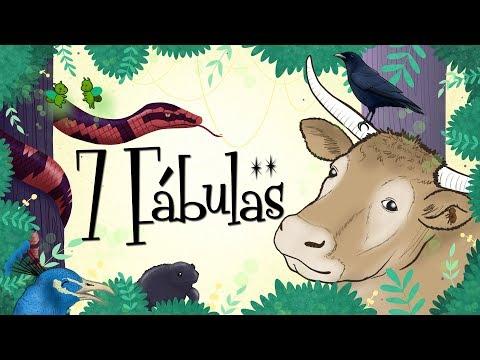 La Mente Animal, ¿Son Conscientes Los Animales, BBCиз YouTube · Длительность: 49 мин10 с