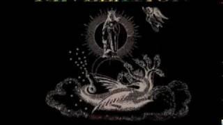 Lee Scratch Perry - revelation revolution and evolution  (2010)