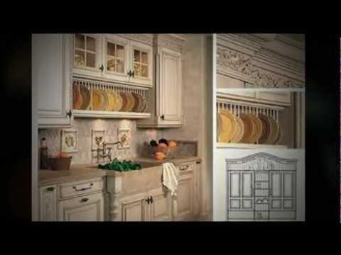 Kitchen Remodeling Sarasota 941-312-2674