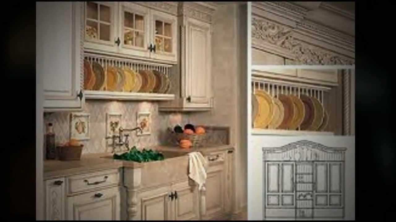 kitchen remodeling sarasota 941-312-2674 - youtube