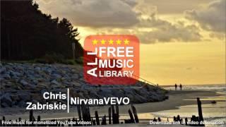 All Free Music Library | NirvanaVEVO - Chris Zabriskie