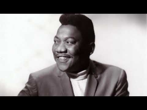 "1. I Pity The Fool; And, 2. St. James Infirmary - Bobby ""Blue"" Bland"