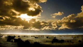Musica relajante - Erik Satie - Gnossienne No.1