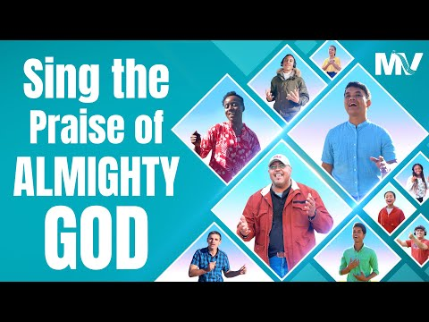 """2020 Christian Music Video 