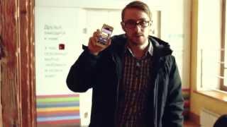 видео Купил краденый телефон