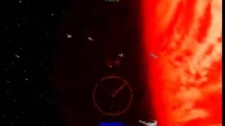 Freeware Játékbemutató - SW: Battle of Yavin