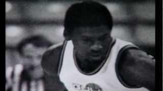 """Air Jordan IX Commercials 1994 """"Who is Johnny Kilroy?"""""""