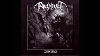 Ravencult - Deathcult Supermacy
