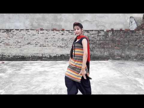 BAMB | Sukh-E Muzical Doctorz feat. Badshah | Manmeet Arora.