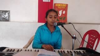 Gurudev daya krke pragya Sharma