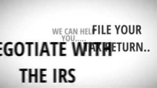 Best Income Tax Refund Services Reviews In Ca 562-602-8880 | Income | Return Preparer |Filing