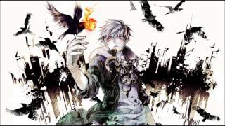 Nightcore - No Ordinary Love