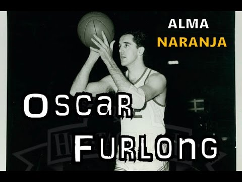 Resultado de imagen para Oscar Furlong