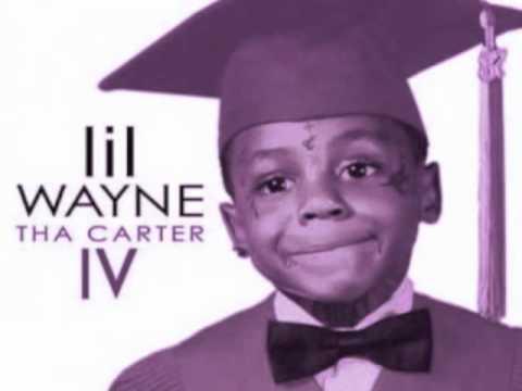 Lil Wayne - Blunt Blowin (Screwed & Chopped by Slim K) (DL INSIDE!!!)