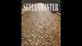 8. The Beginning - Seelenwinter