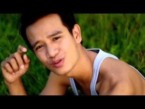 Lagu Dangdut Nassar Terbaru  Duda Muda by Vaiz Perdana LIPSING