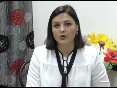 JOS PĂLĂRIA - ZÂMBETUL DINCOLO DE VIAȚA GREA, CU GHIORGHIȚĂ ROTARU, 17.11.2017