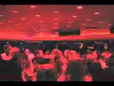 19-CLUB AREA - WEDNESDAY NITES - 2007