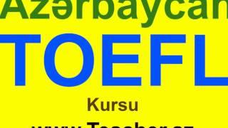 RAMINEM ingilis dili kurslar - TOEFL - IELTS - SAT - Baki Azərbaycan ingilis dili kurslar baki(RAMINEM ingilis dili kurslar - TOEFL - IELTS - SAT - Baki Azərbaycan - ingilis dili kurslar - kurslar baki., 2013-09-20T18:34:47.000Z)