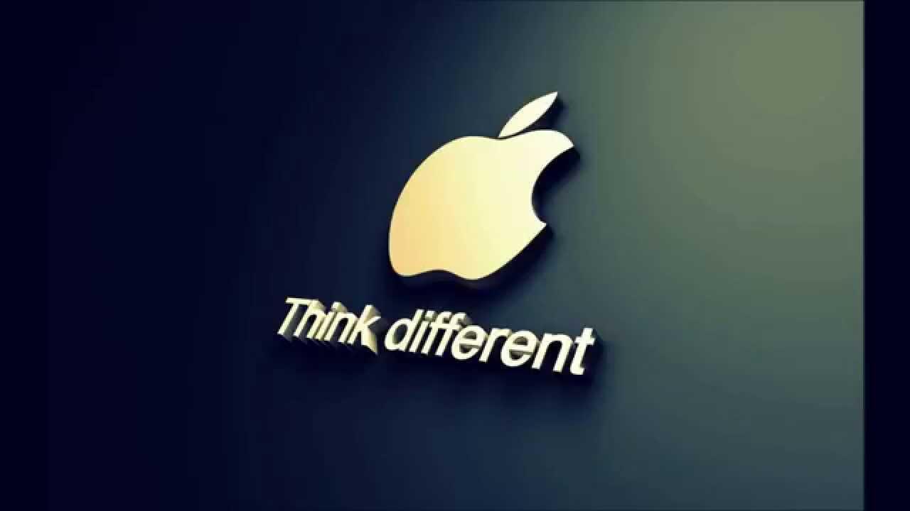 apple mobile ringtone