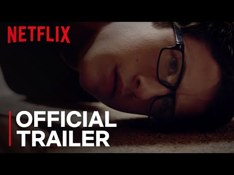 The Open House    HD  Netflix