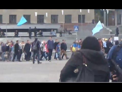 порно на украине в харькове