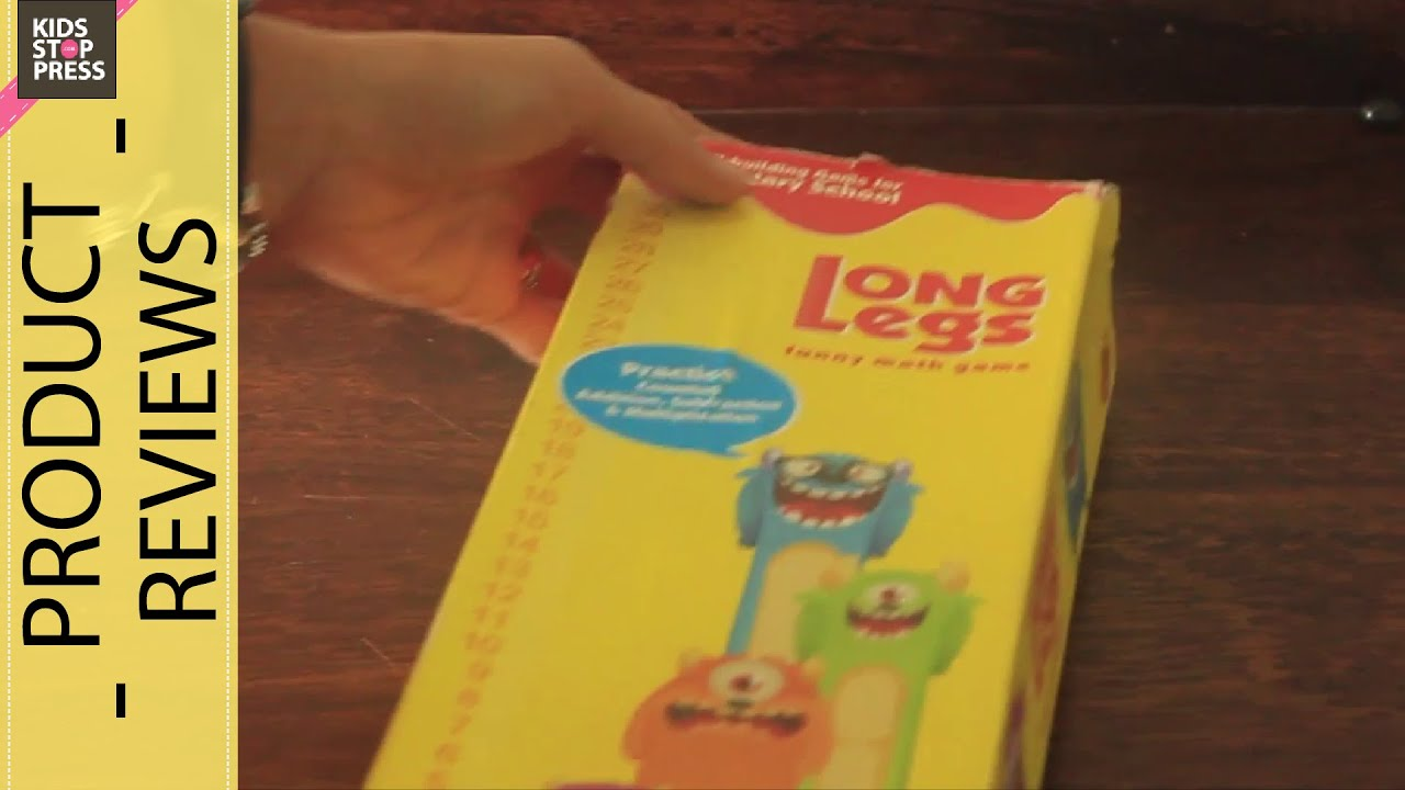 How to make addition and subtraction fun for children: - Math Games ...