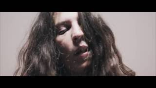 "Oathbreaker ""10:56"" / ""Second Son of R."" (Official Video)"
