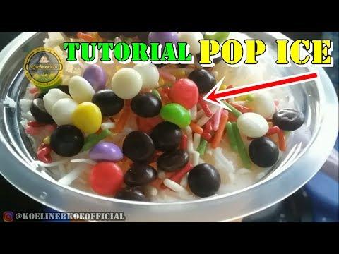 tutorial-cara-membuat-pop-ice-dengan-toping-nikmat-menggiyurkan-ala-koeliner-koe