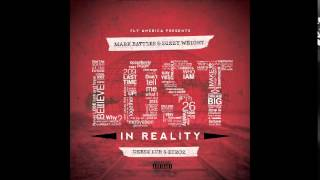 Mark Battles & Dizzy Wright- Hold On Featuring Brittani Jenae (Produced by J.Cuse)