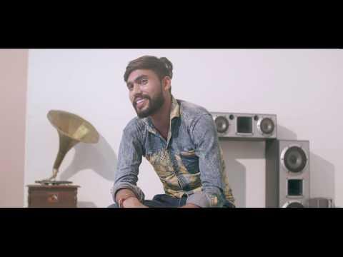 Latest Punjabi Songs 2016 | 40 KILLE | S GILL | New Punjabi Songs 2016