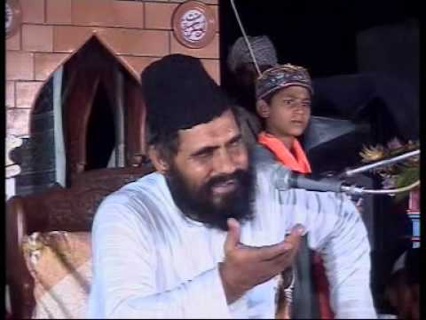 MUFTI  ABDUL HAMEED CHISHTI  BAD MAZHABON KA OPRATION PART 03