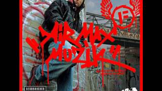Fler -21- Pop-Muzik (feat.G-Hot)