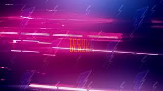 Andrea Oliva - Final String (Club Mix) [All I Need]