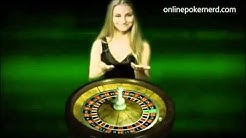 888 Casino Video 2013 - Best Online Casino Bonus Code Review - OnlinePokerNerd.com