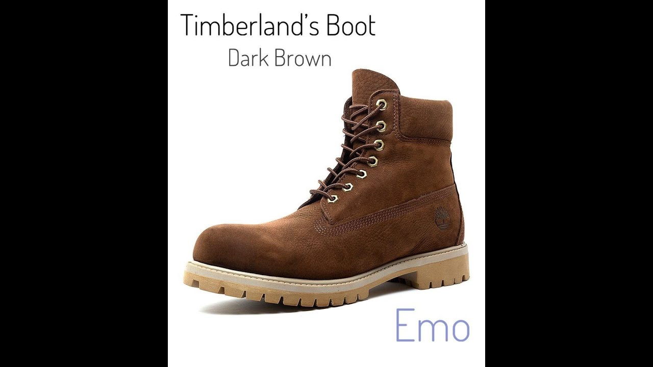 Timberland Boots On Feet Unboxing Review, Ashwood Park, Chillberg Insulated, Heritage Waterproof