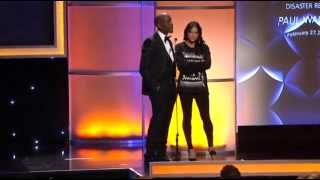 Paul Walker Tribute The Noble Awards 2015 (Official/Original)